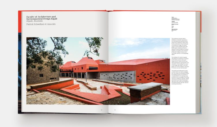 Architizer - The World's Best Architecture Spread 007