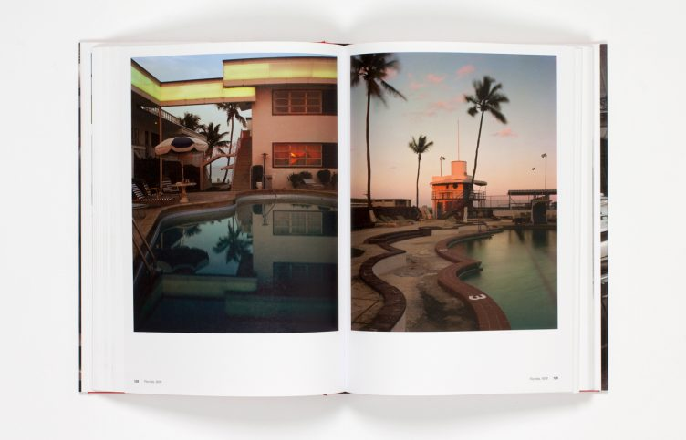Joel Meyerowitz: Where I Find Myself A Lifetime Retrospective Spread 003
