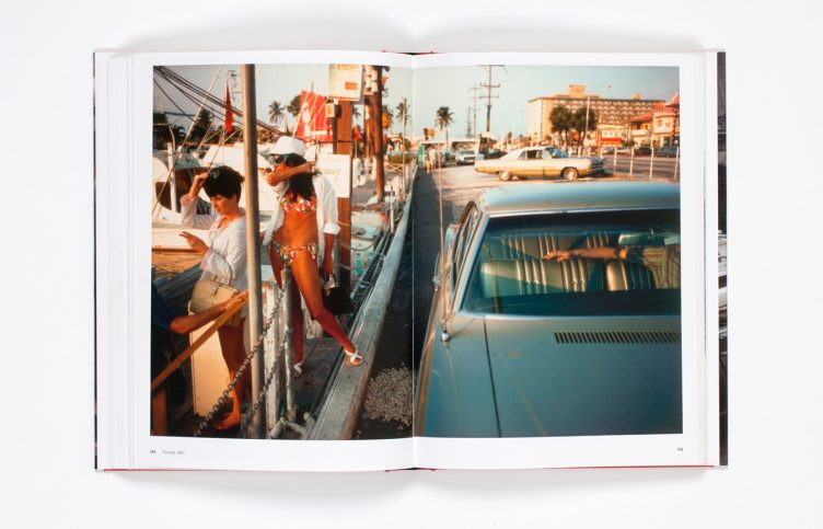 Joel Meyerowitz: Where I Find Myself A Lifetime Retrospective Spread 004