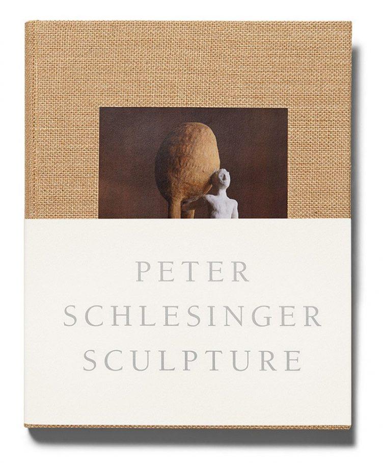 Peter Schlesinger Sculpture x Acne Studios 001