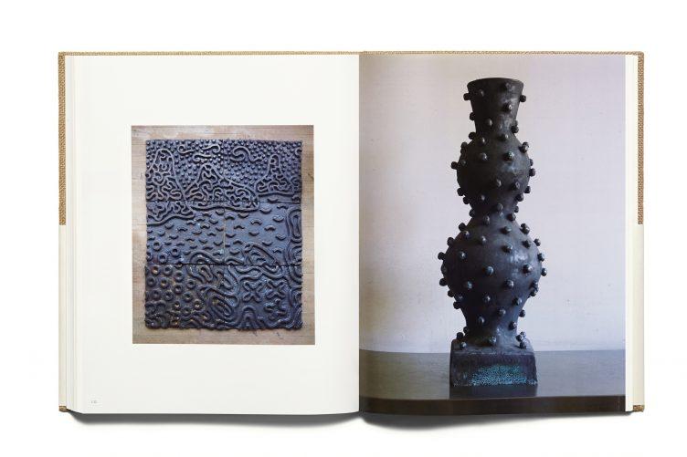 Peter Schlesinger Sculpture x Acne Studios 004