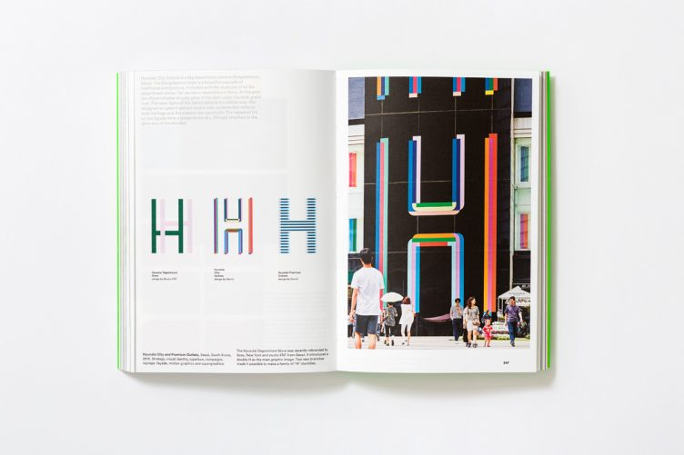 Thonik: Why We Design Spread 003