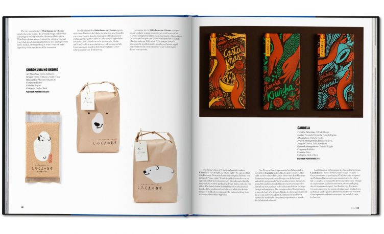 Package Design Book 5 Spread 001