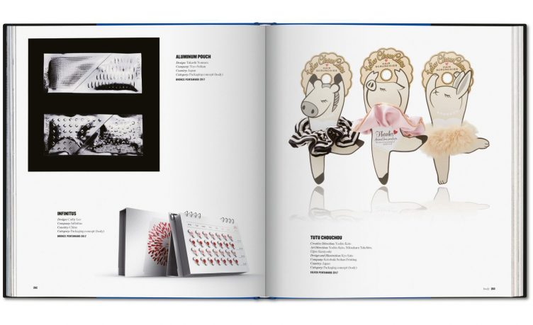 Package Design Book 5 Spread 002