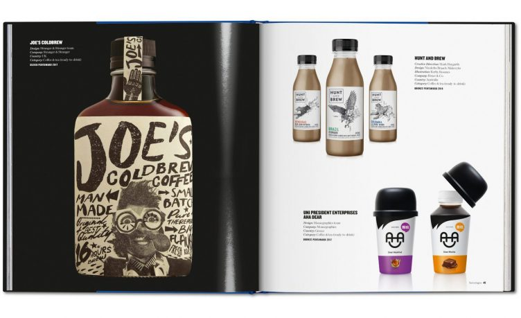 Package Design Book 5 Spread 005