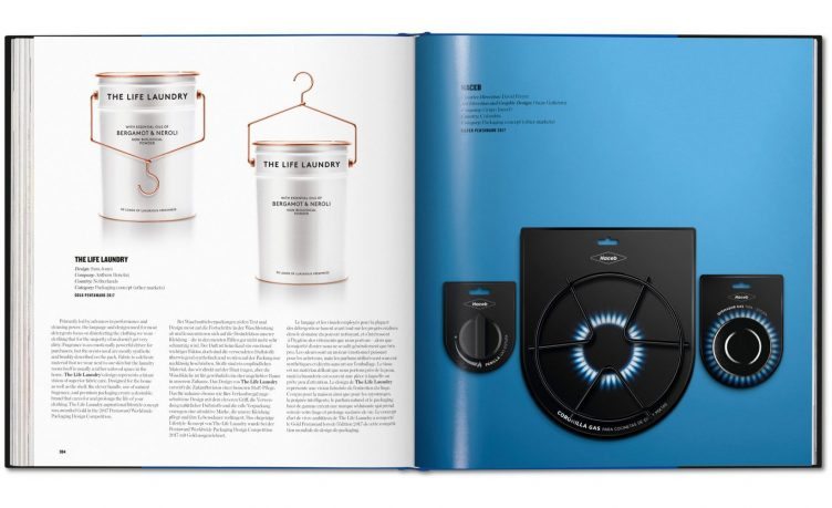 Package Design Book 5 Spread 006