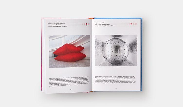 Bubbletecture 004