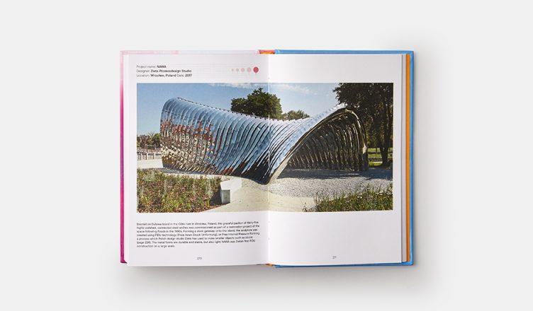 Bubbletecture 006