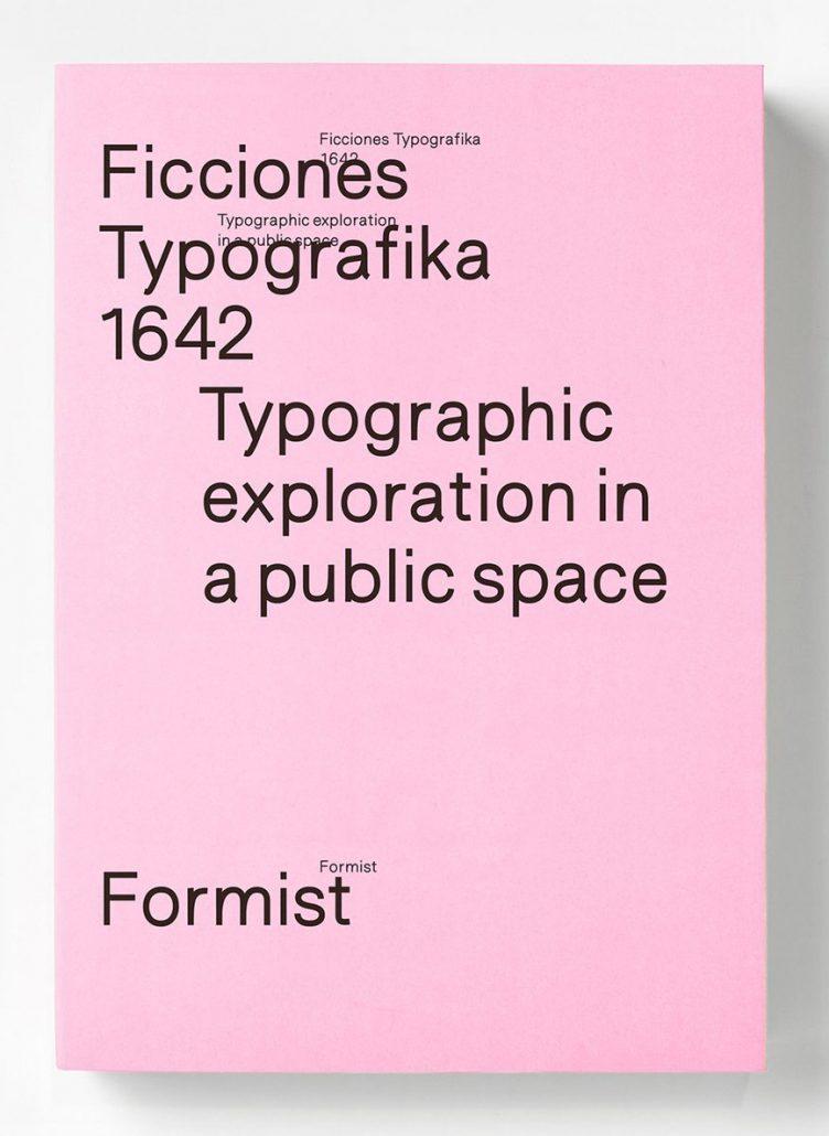 Ficciones Typografika, 1642 001