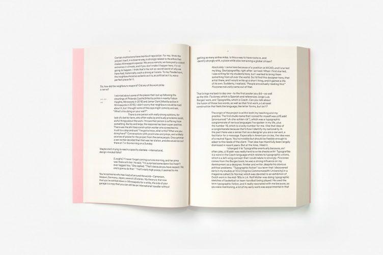 Ficciones Typografika, 1642 004