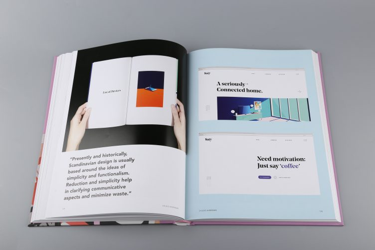 New Scandinavian Graphic Design 014