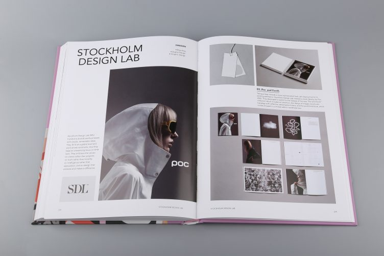 New Scandinavian Graphic Design 016
