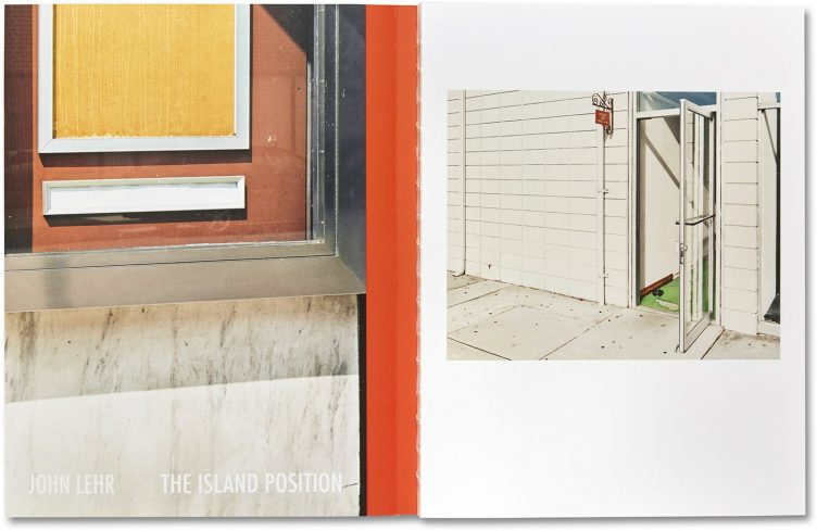 The Island Position - John Lehr Spread 002