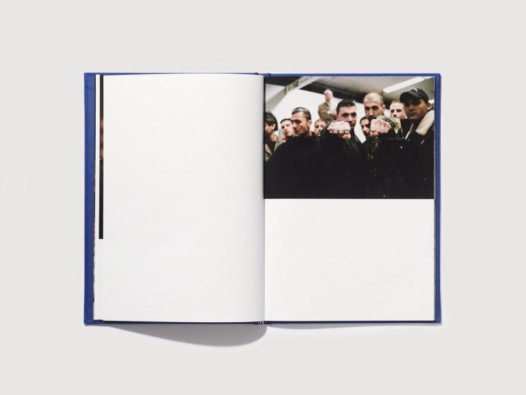 Études Books N°21 - Tobias Zielony 003