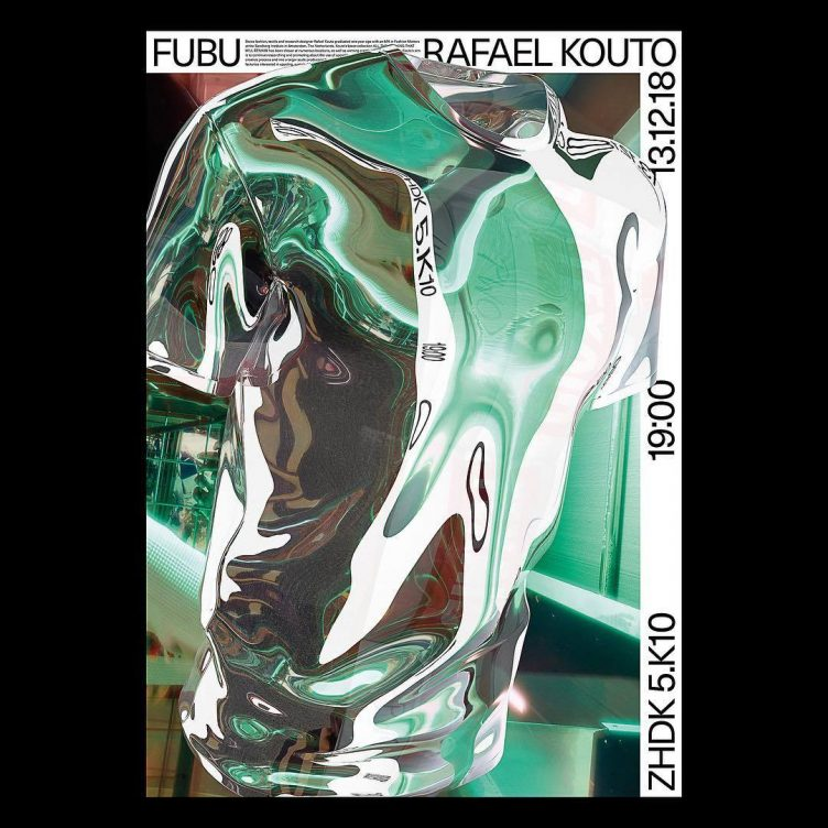 Fubu - Rafael Kouto 001