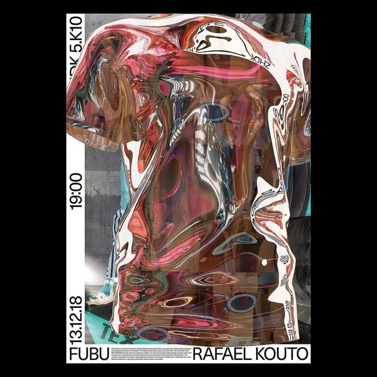 Fubu - Rafael Kouto 002