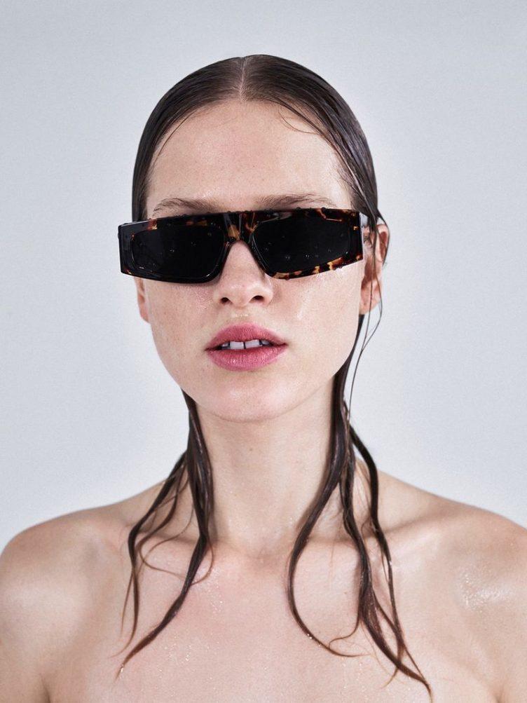Laura Julie by Mariya Pepelanova for Euroman February 2019 002