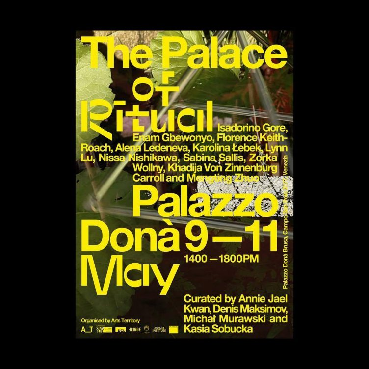 The Palace of Ritual 001