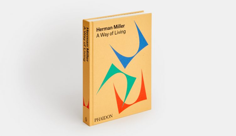 Herman Miller: A Way of Living 001