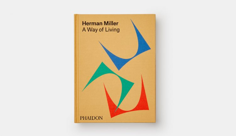 Herman Miller: A Way of Living 002