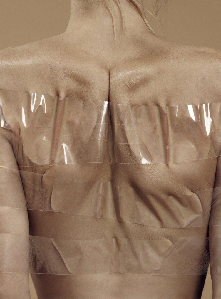 Plasticity by Paola Kudacki 006