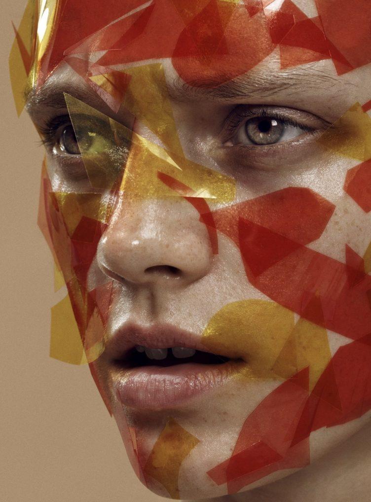 Plasticity by Paola Kudacki 007
