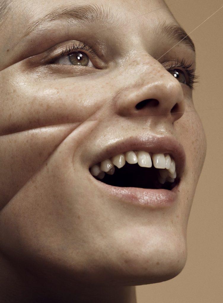 Plasticity by Paola Kudacki 009