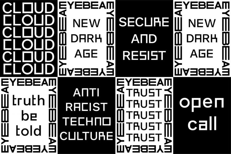 Eyebeam Identity 002