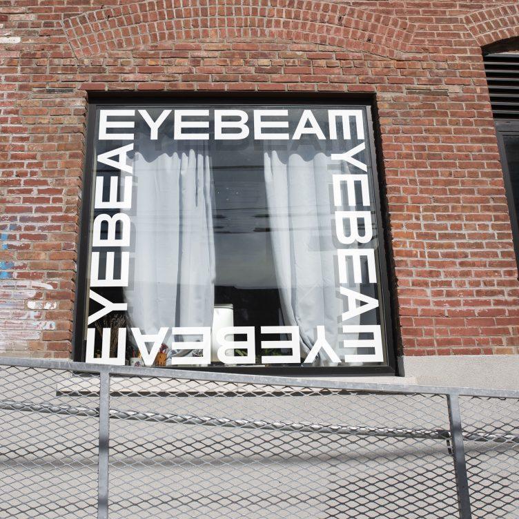 Eyebeam Identity 009