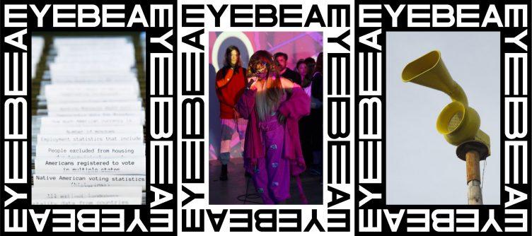 Eyebeam Identity 011