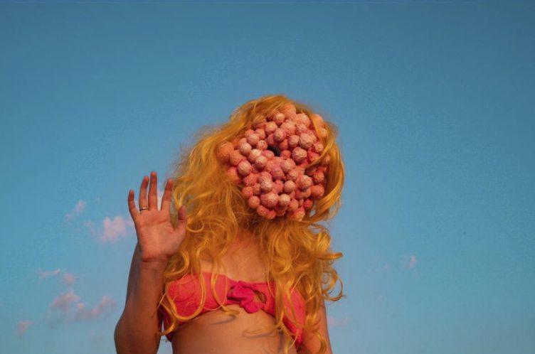 Feeling Cute by Maren Morstad 02