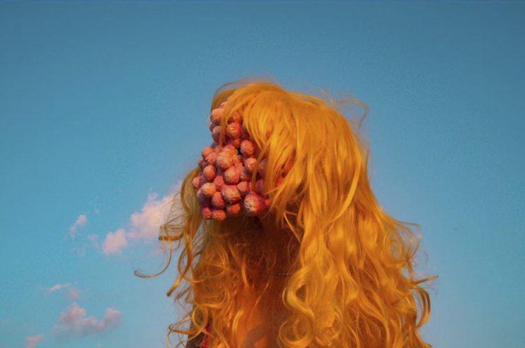 Feeling Cute by Maren Morstad 03