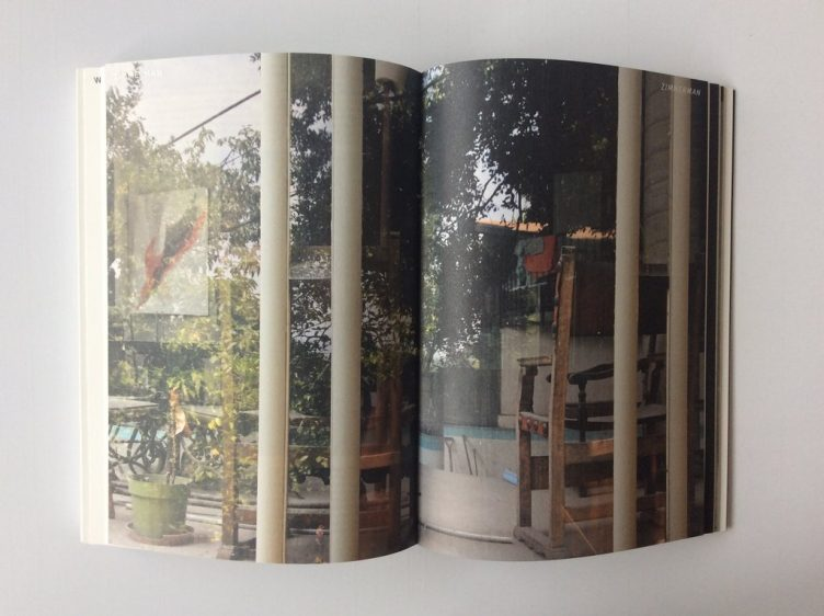 Lautner A-Z: An Exploration of the Complete Built Work Spread 003