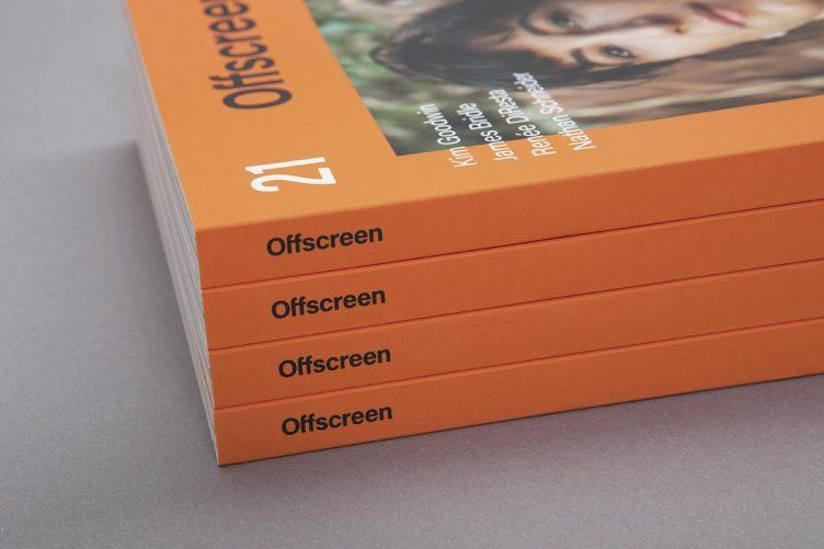Offscreen 21 003