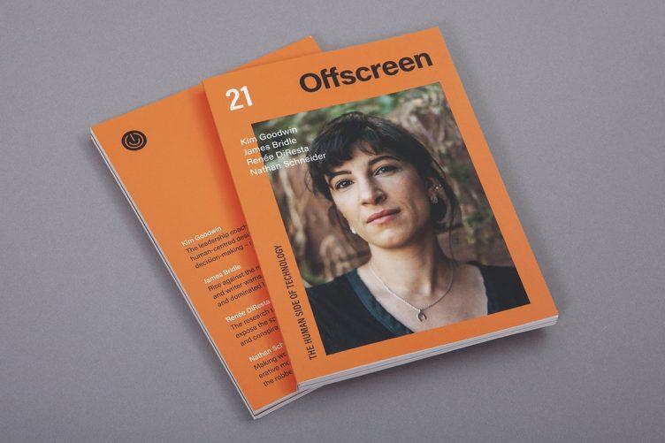 Offscreen 21 006