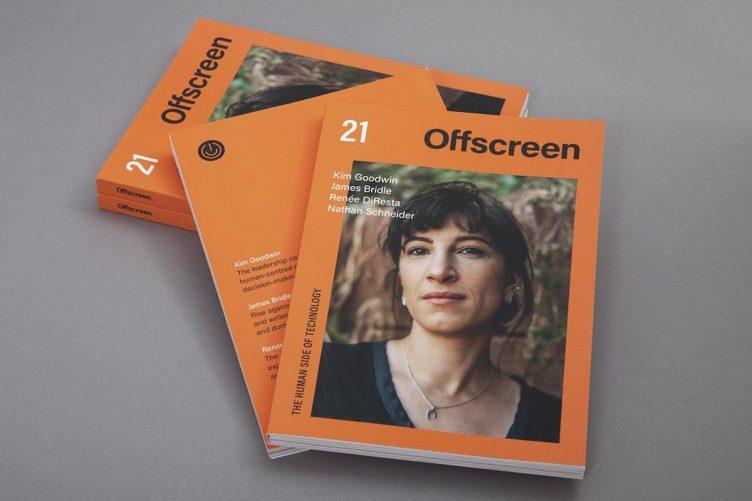 Offscreen 21 007