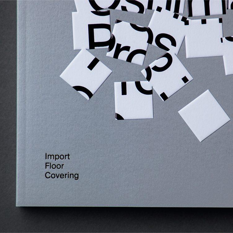 Oshima Pros Catalog 002