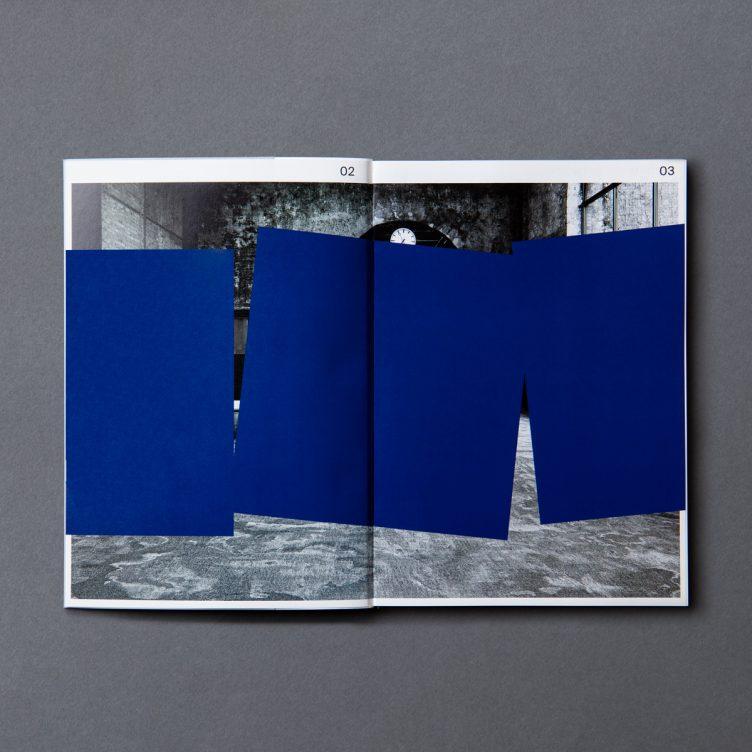 Oshima Pros Catalog 003
