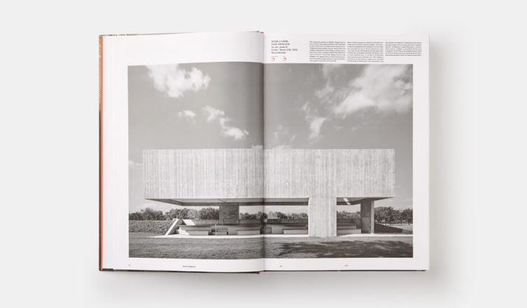 Atlas of Brutalist Architecture 002