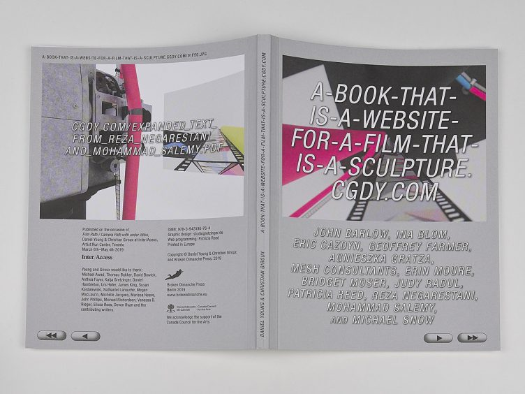 a-book-that-is-a-website-for-a-film-that-is-a-sculpture.cgdy.com