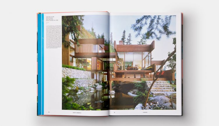 Atlas of Mid-Century Modern Houses 003