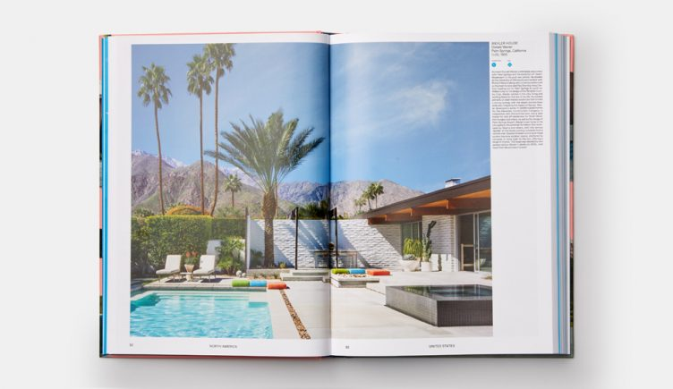Atlas of Mid-Century Modern Houses 004