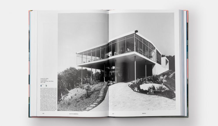 Atlas of Mid-Century Modern Houses 006
