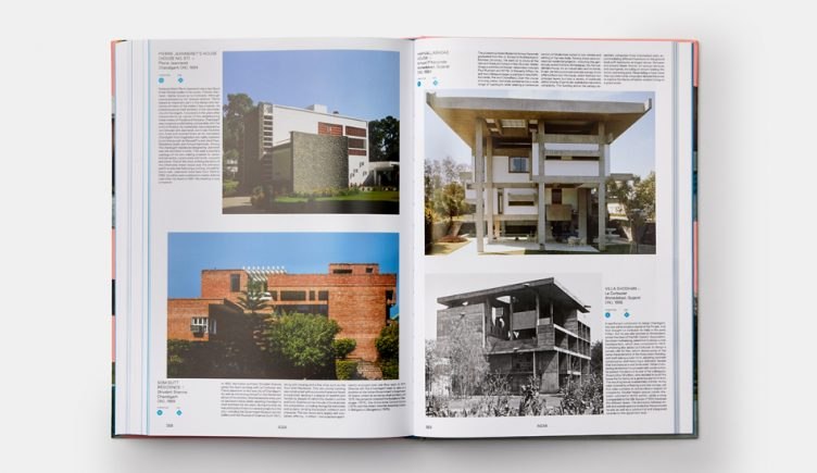 Atlas of Mid-Century Modern Houses 008