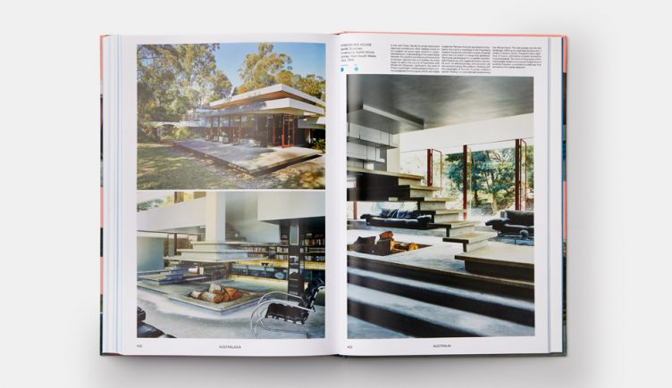 Atlas of Mid-Century Modern Houses 009