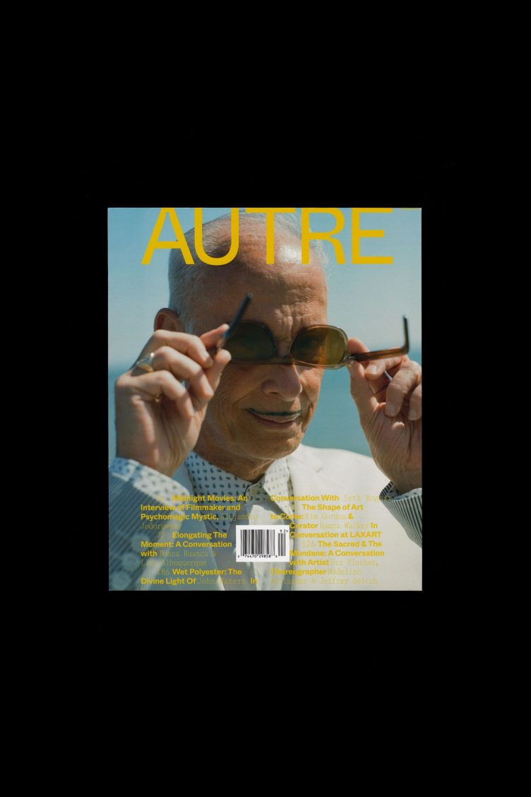 Autre Issue 8 001