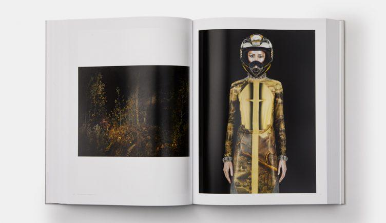 Fabien Baron: Works 1983-2019 004