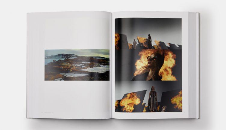 Fabien Baron: Works 1983-2019 005