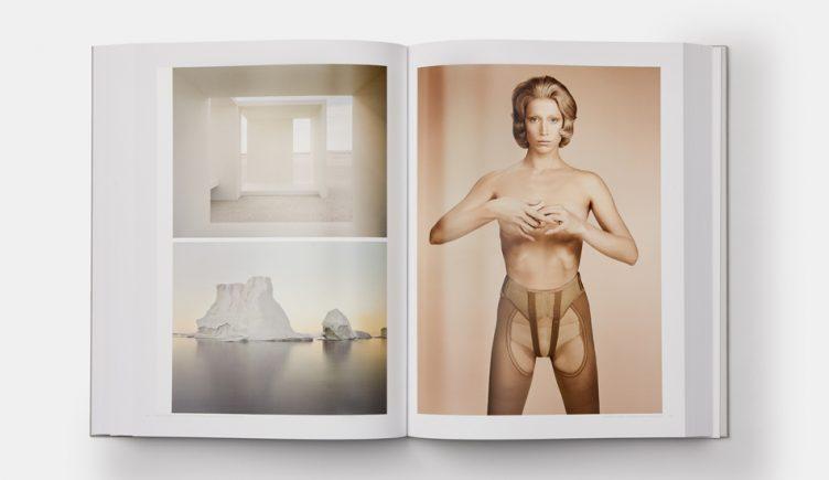 Fabien Baron: Works 1983-2019 006