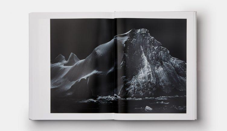 Fabien Baron: Works 1983-2019 009